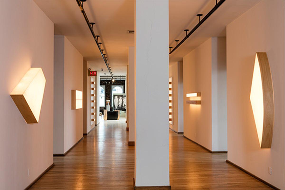 Penthouse May 2016 - John Wigmore - John Koga - Pratt Institute