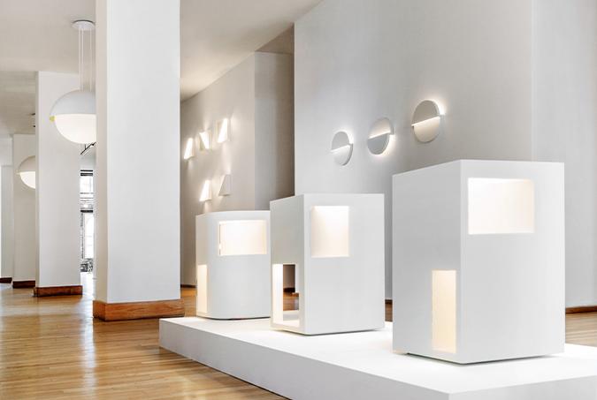 Penthouse March 2017 - Richard Meier