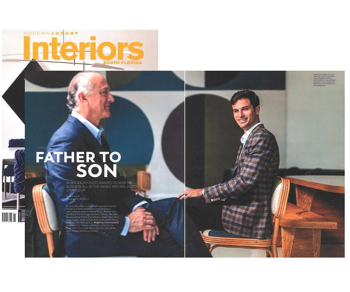 Interiors-Magazine_Winter-2019_Pucci_Icon