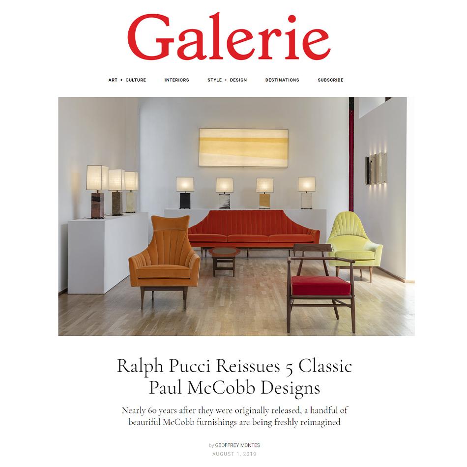 GalerieMagazine.com_July-2019_Paul-McCobb_Icon