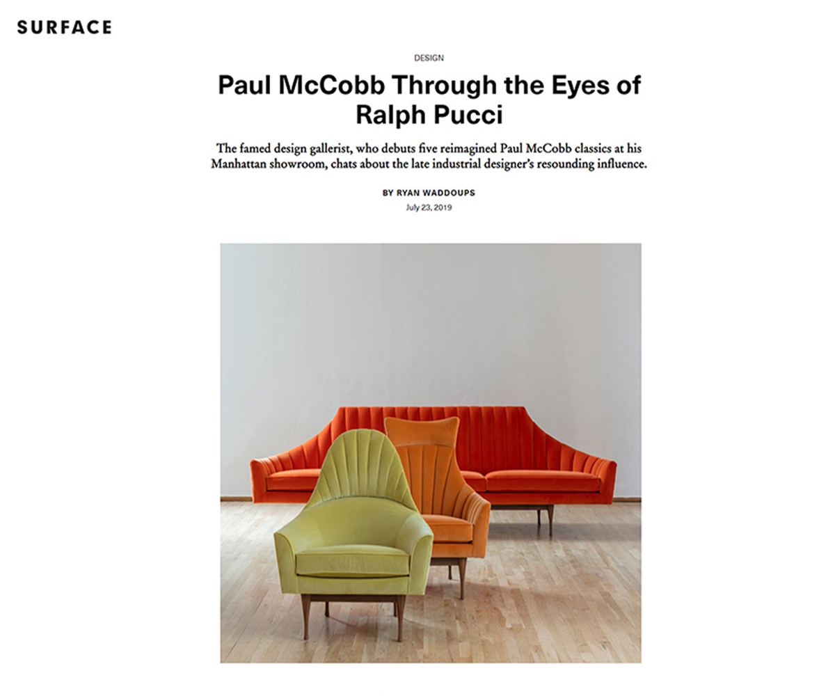 Surface-Magazine_July-23,-2019_Paul-McCobb_Icon