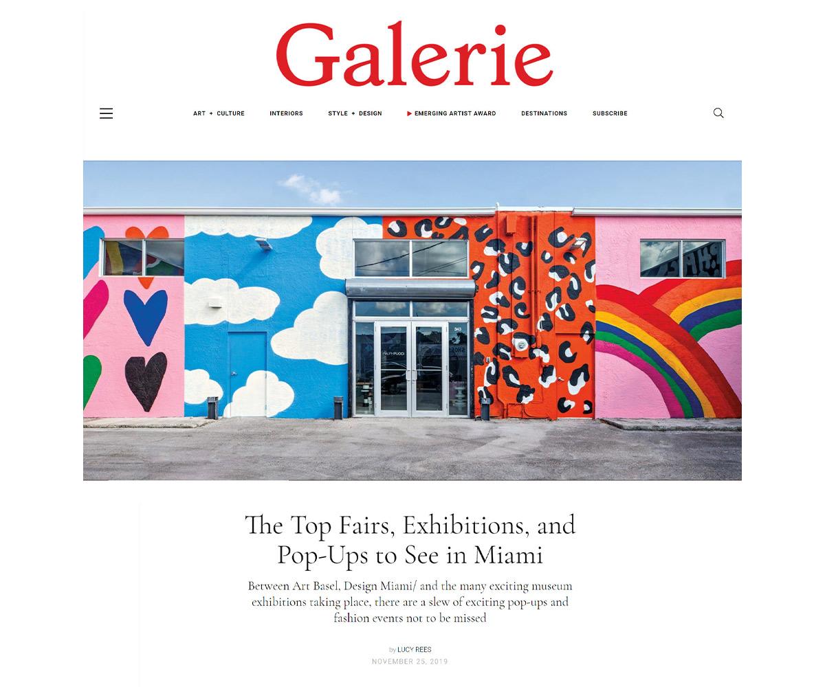 GalerieMagazine.com_11.25.19_Jean-Charles-de-Castelbajac_Feature_Image