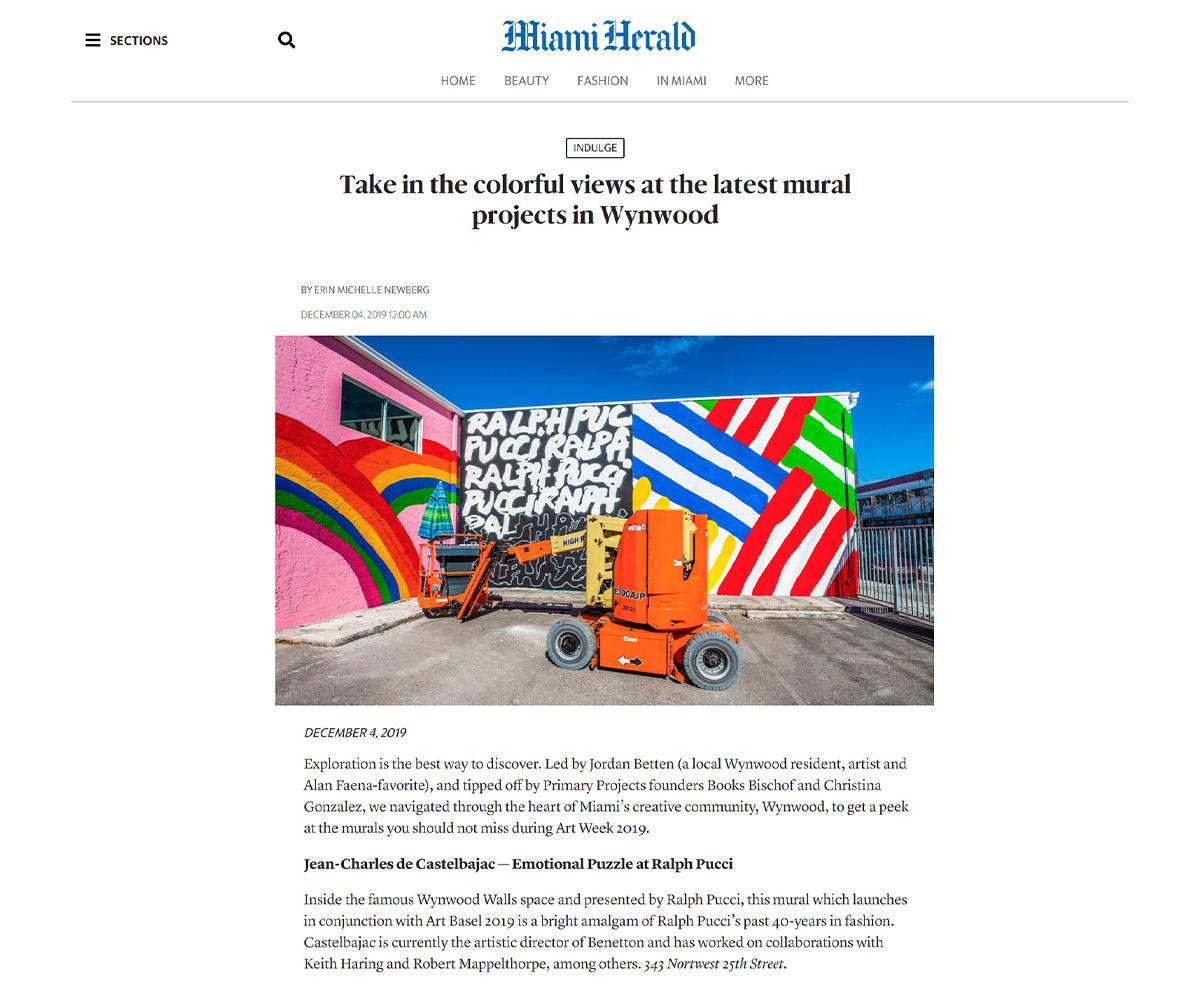 12.4.19_Miami-Herald_Jean-Charles-de-Castelbajac_Feature_Image