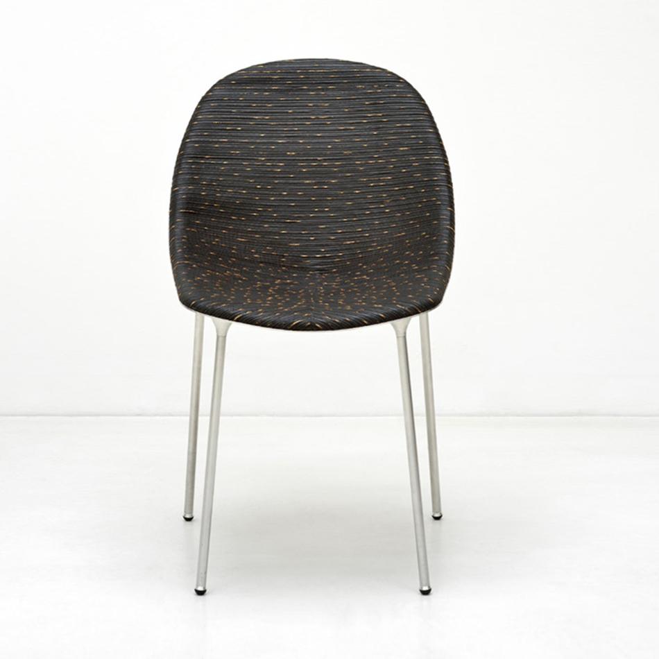 Bee Chair Ralph Pucci International