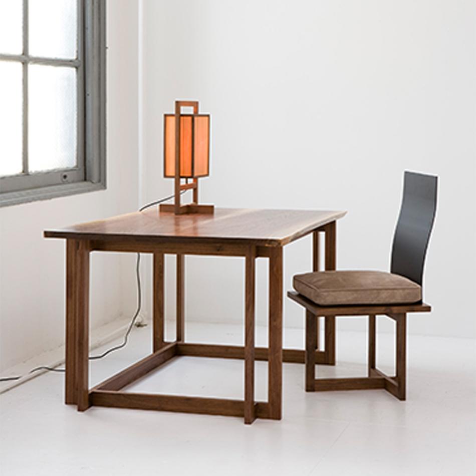 Chris Lehrecke - Grid Chair