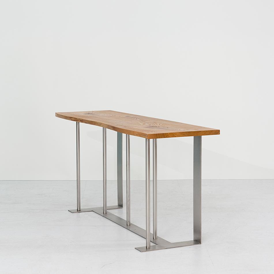 Chris Lehrecke - Classic Console Table