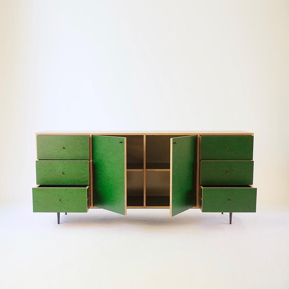 Dresser Ralph Pucci International