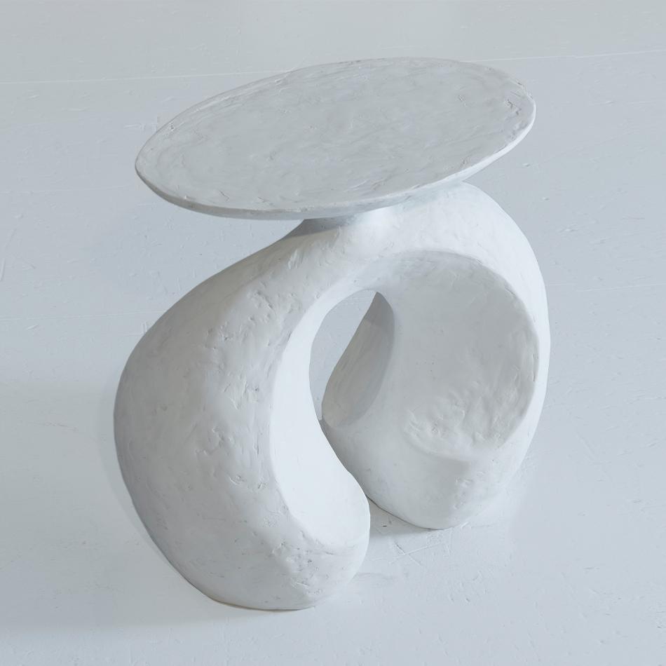 John Koga - Pali (Cliff) Side Table
