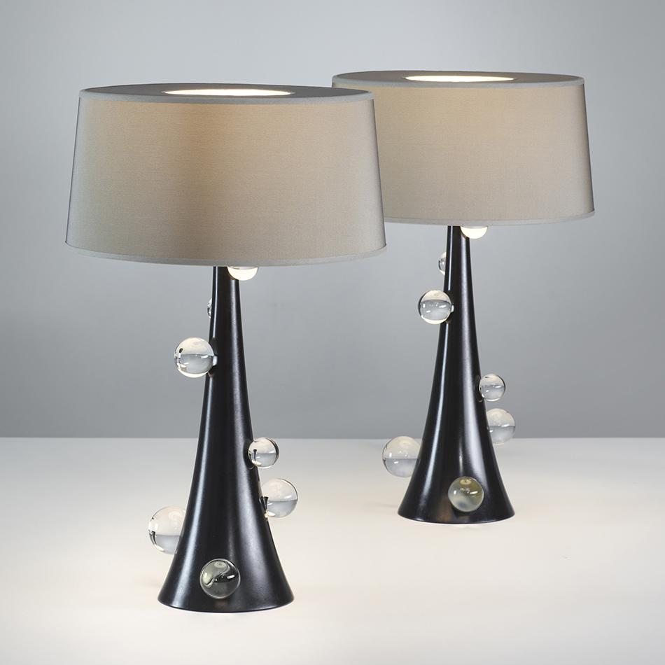 Herve Van Der Straeten - Lampe Bubbling 510