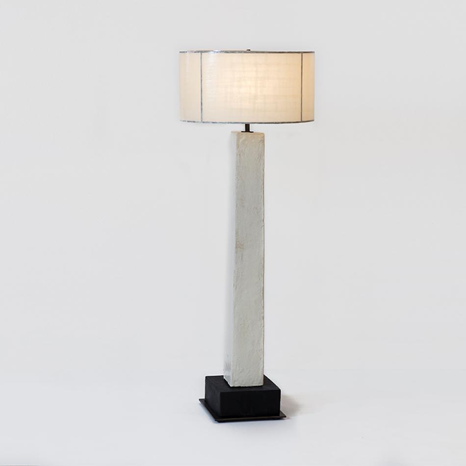 John Wigmore - Floor Lamps FL004