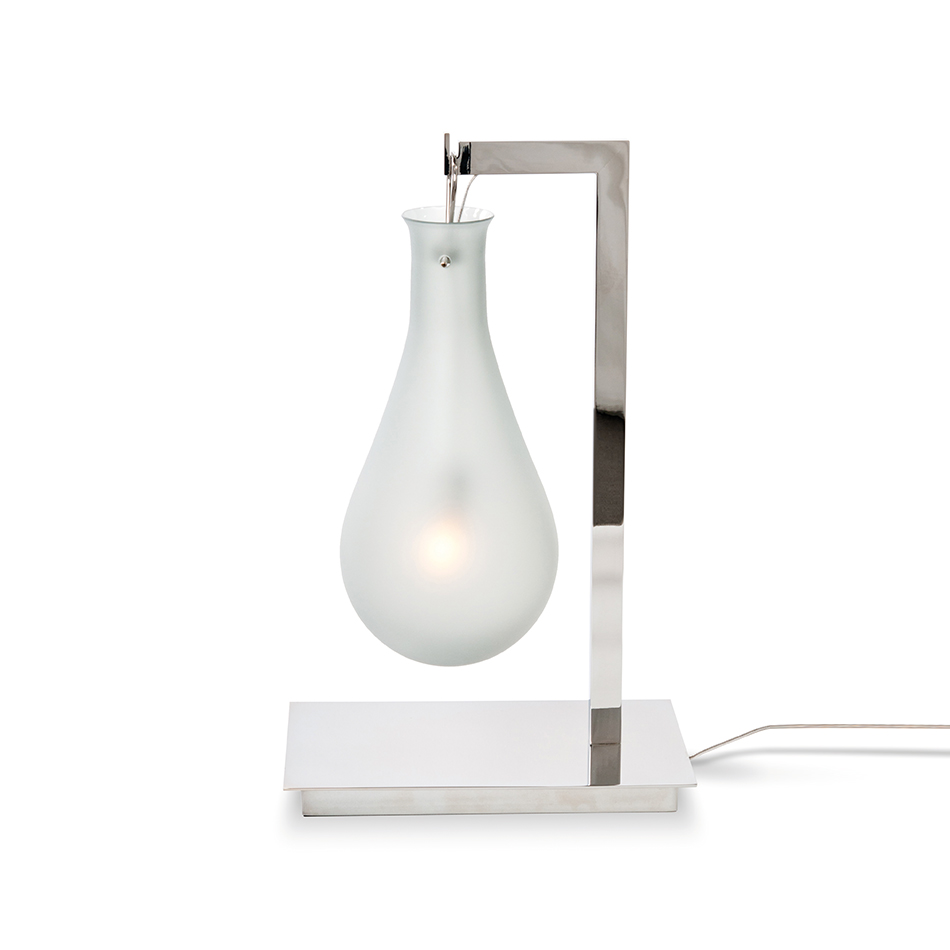 Patrick Naggar - Bubble Desk Lamp