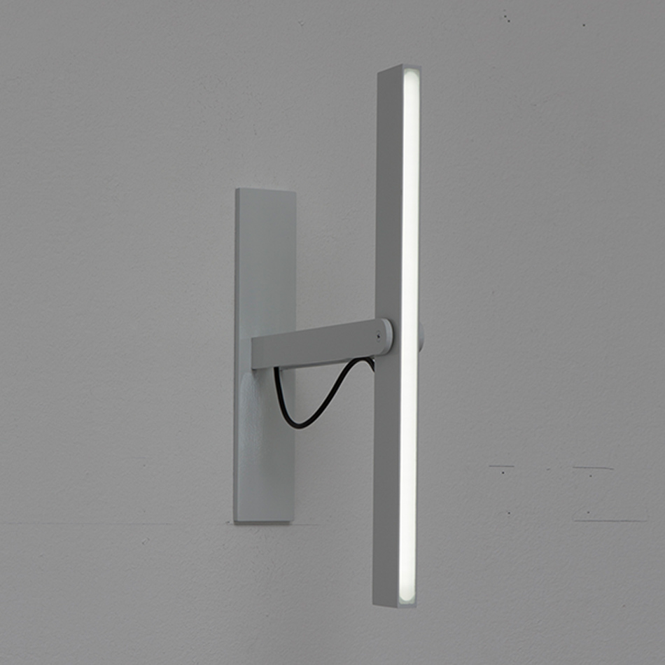 Ralph Pucci - Sconce (One)