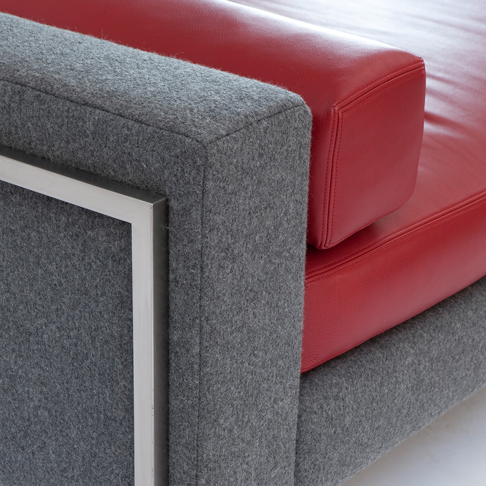 Ralph Pucci - Daybed