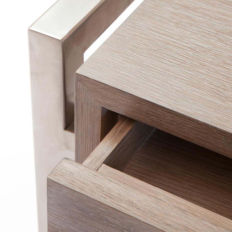 Ralph Pucci - Desk