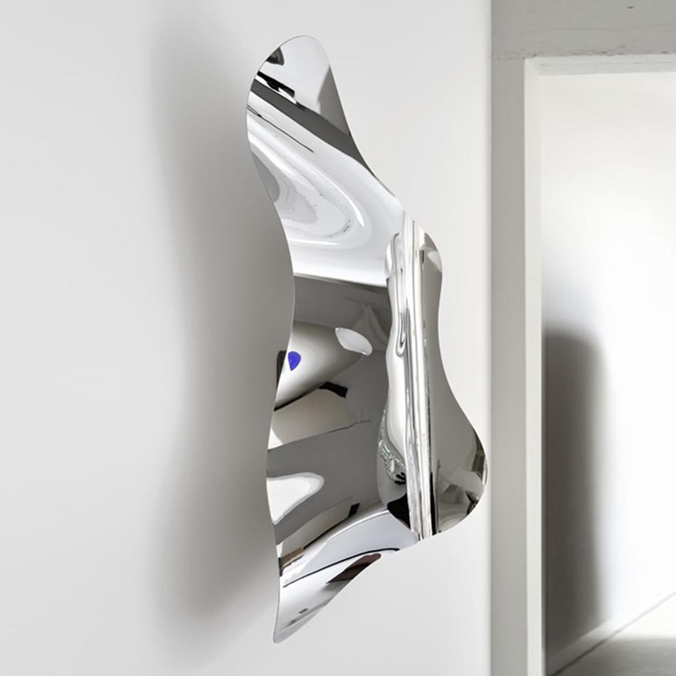Xavier Lust - Reflecteur Wall Sculpture