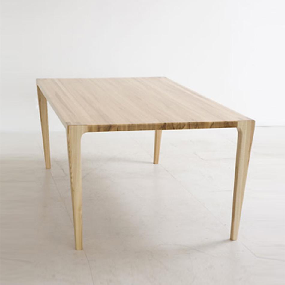 Kevin Walz - Rectangular Dining Table