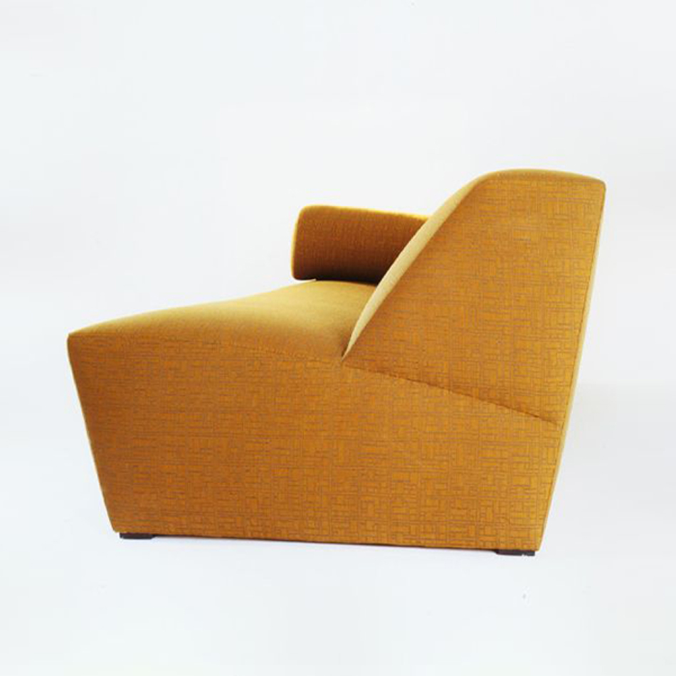 Kevin Walz - Sofa