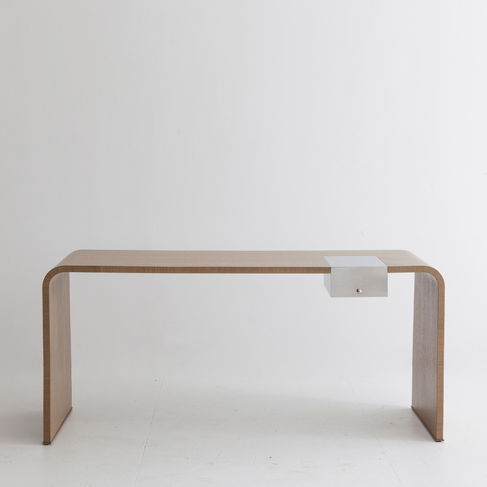 Andree Putman - Spacy Console