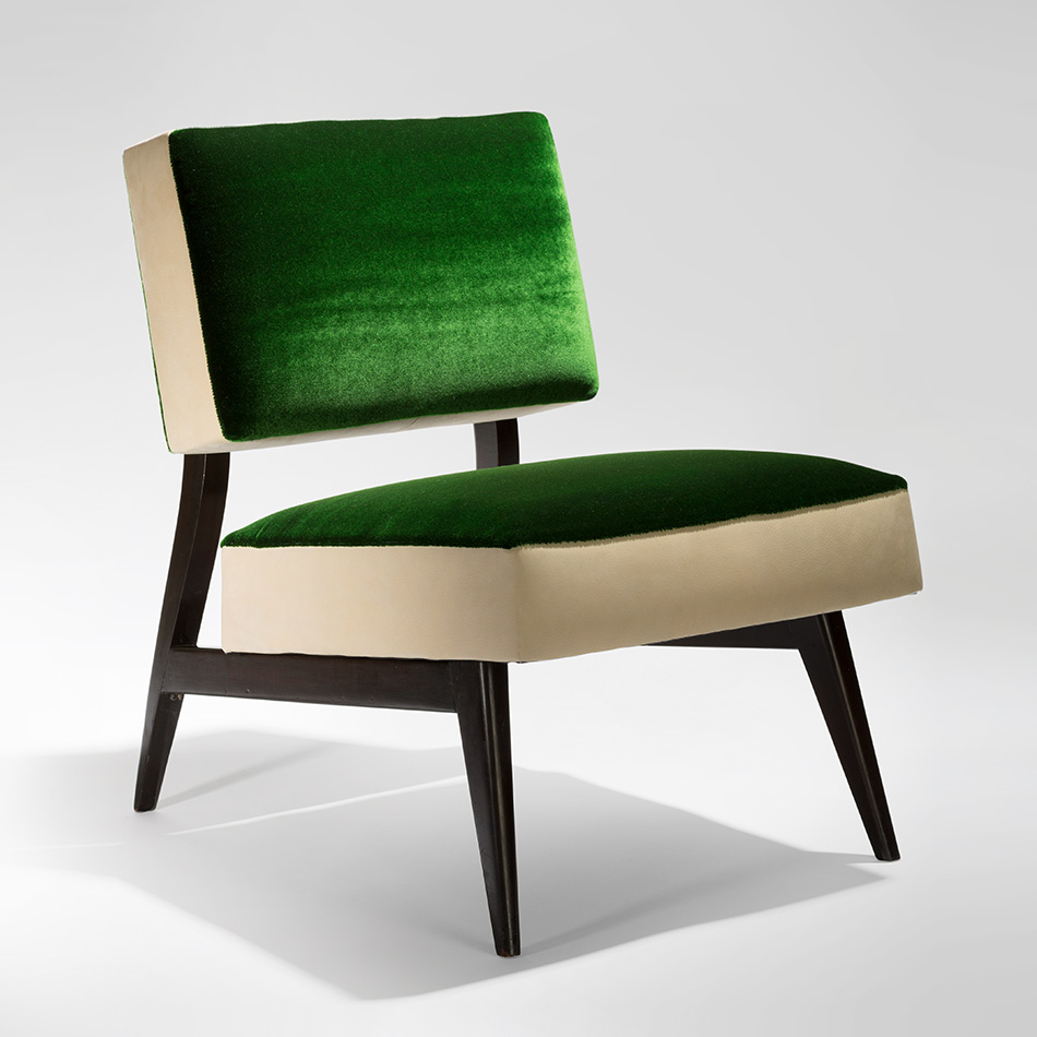 India Mahdavi - Gelato Chair
