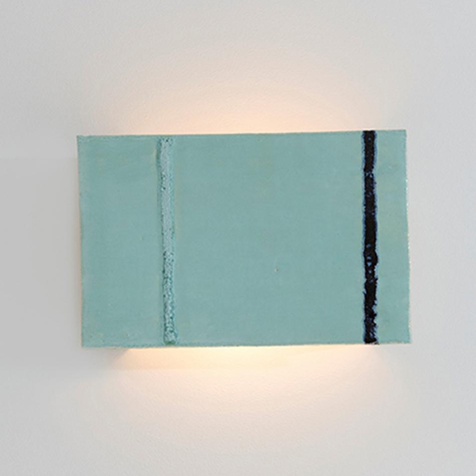 John Wigmore - Horizontal Sconce SH010