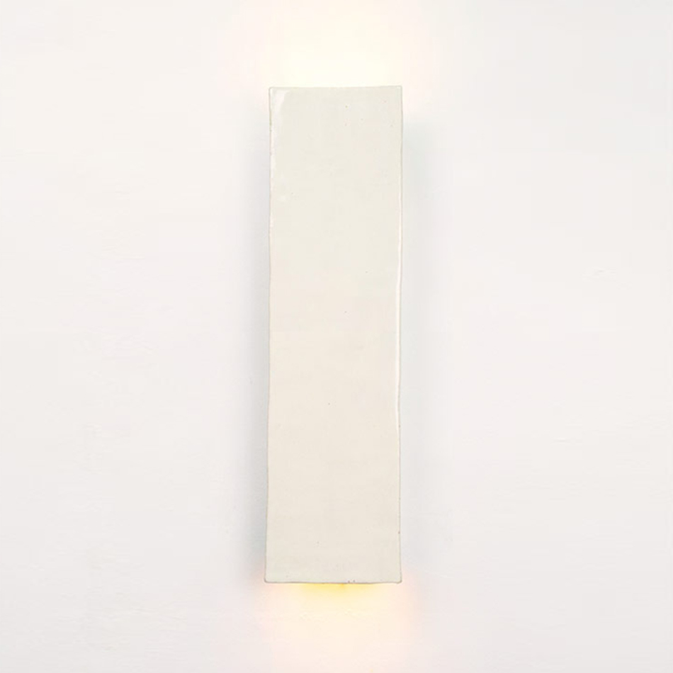 John Wigmore - Vertical Sconces SV003