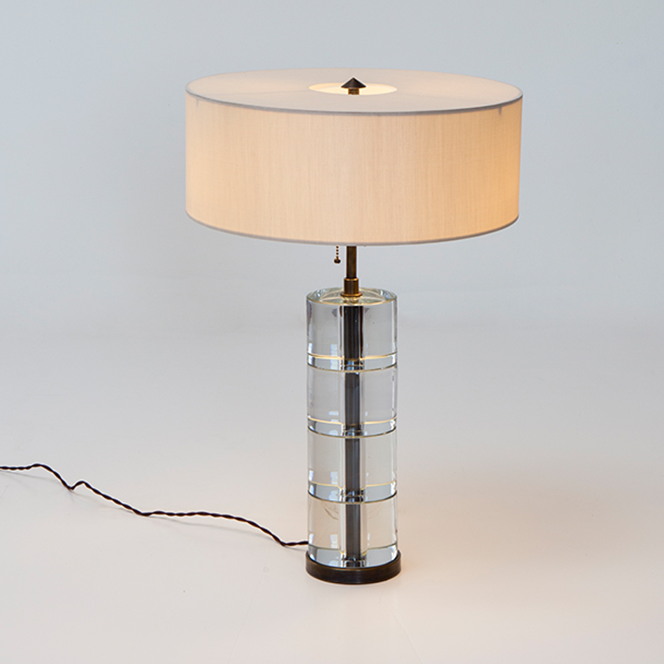 Lianne Gold - Table Lamp