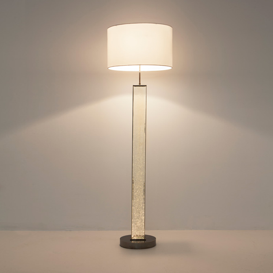 Lianne Gold - Floor Lamp