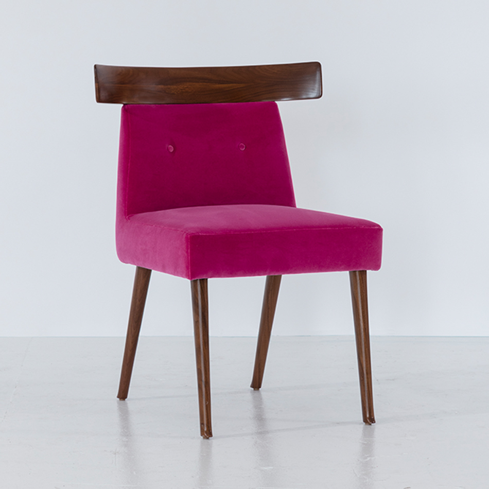 Patrick Naggar - Argos Dining Chair