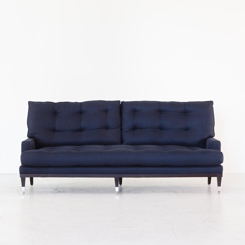 Patrick Naggar - Classic Sofa