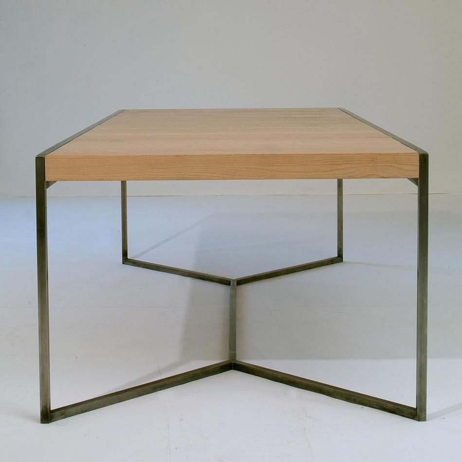 Ruben Toledo- Bones Dining Table