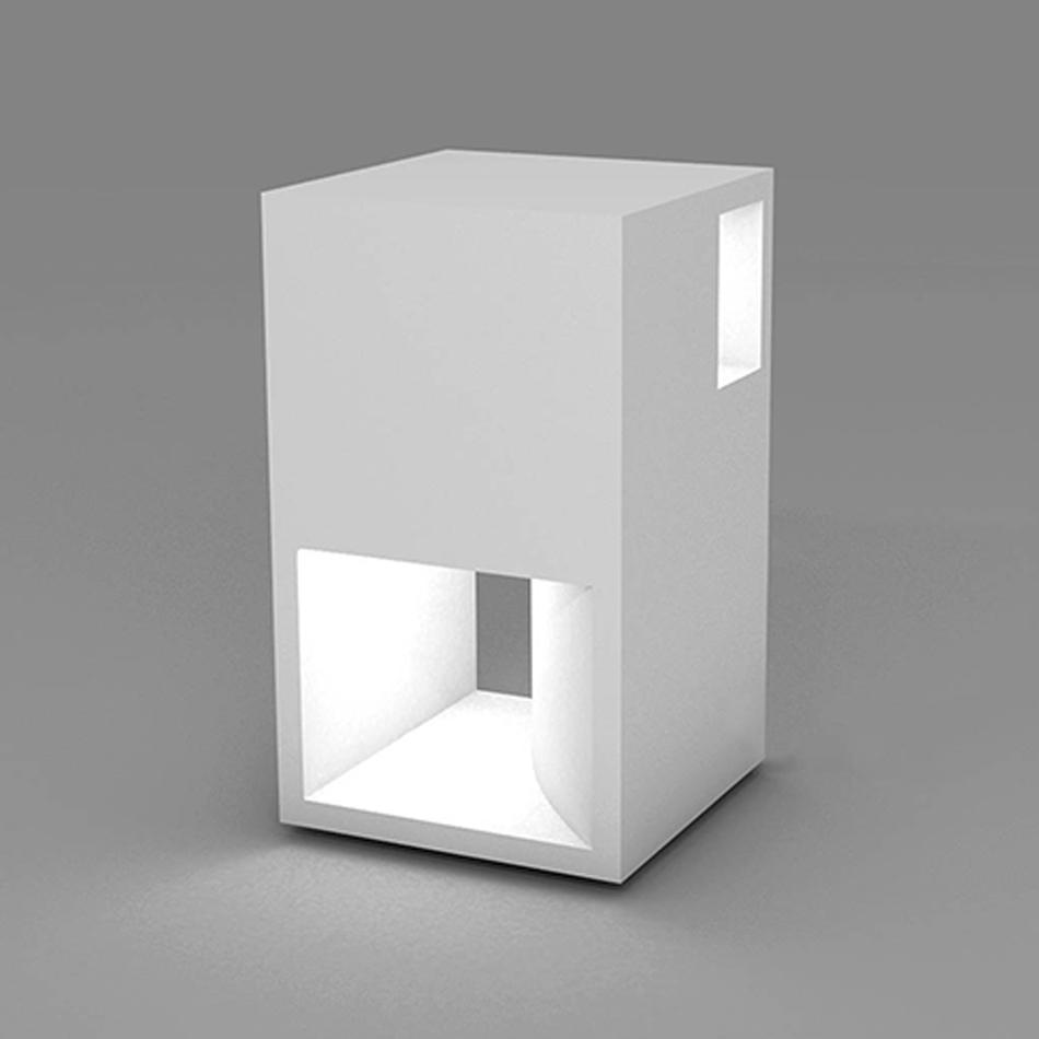 Richard Meier Light - Fire Island II