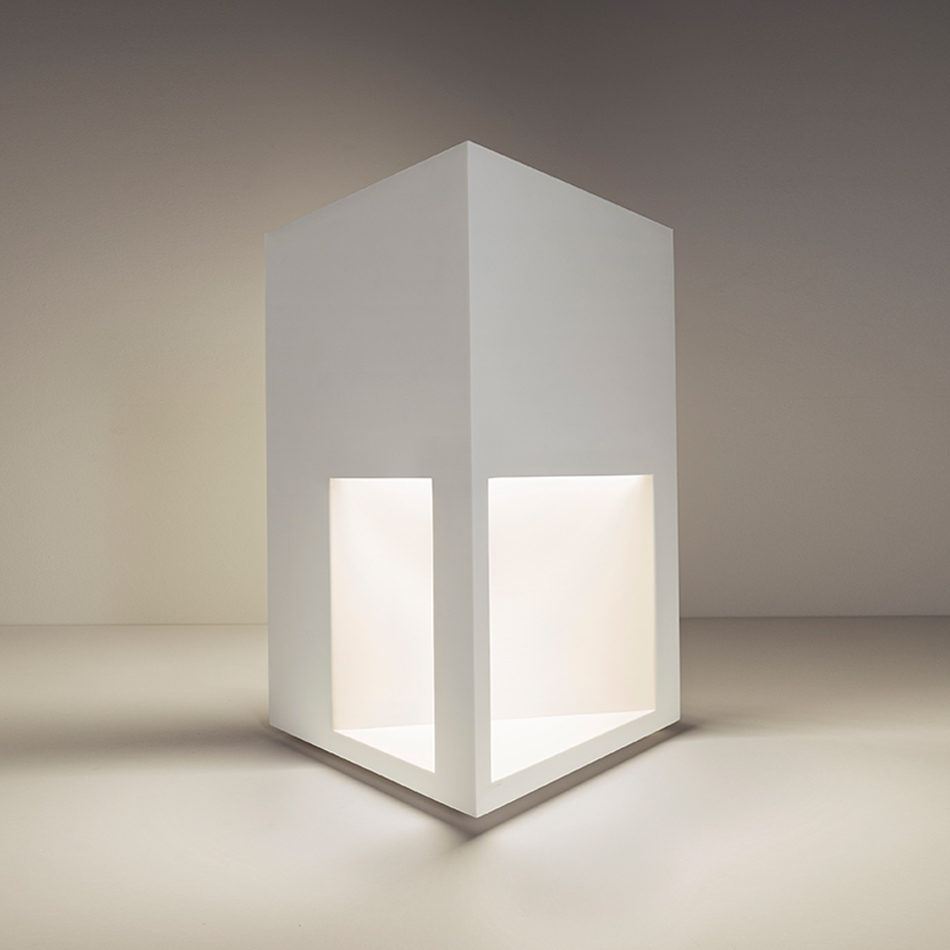 Richard Meier Light - Fire Island I