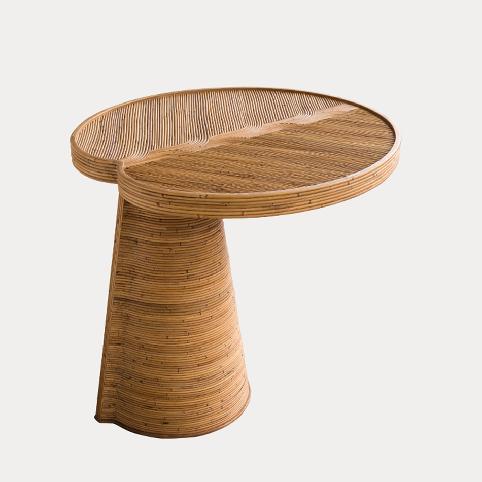 India Mahdavi - Stromboli Side Table