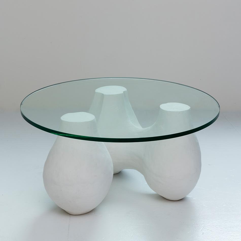 John Koga - Na Pali (Sea Cliffs) Coffee Table