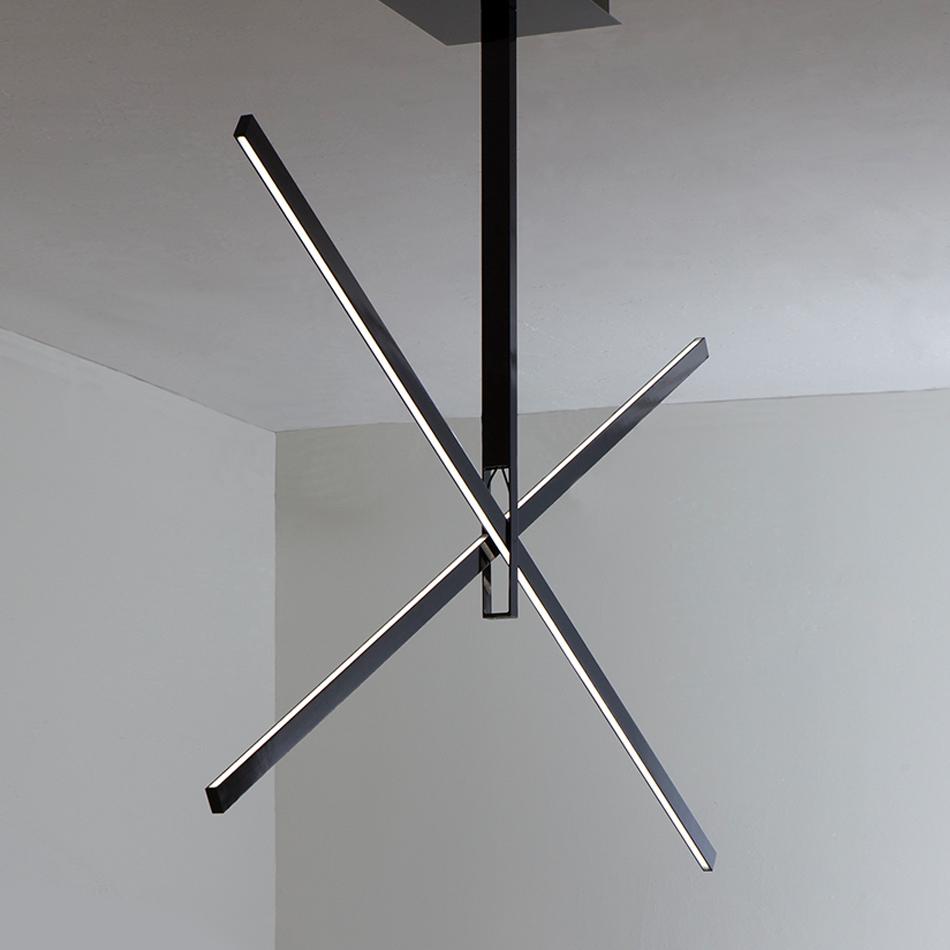 Ralph Pucci - Hanging Scissor