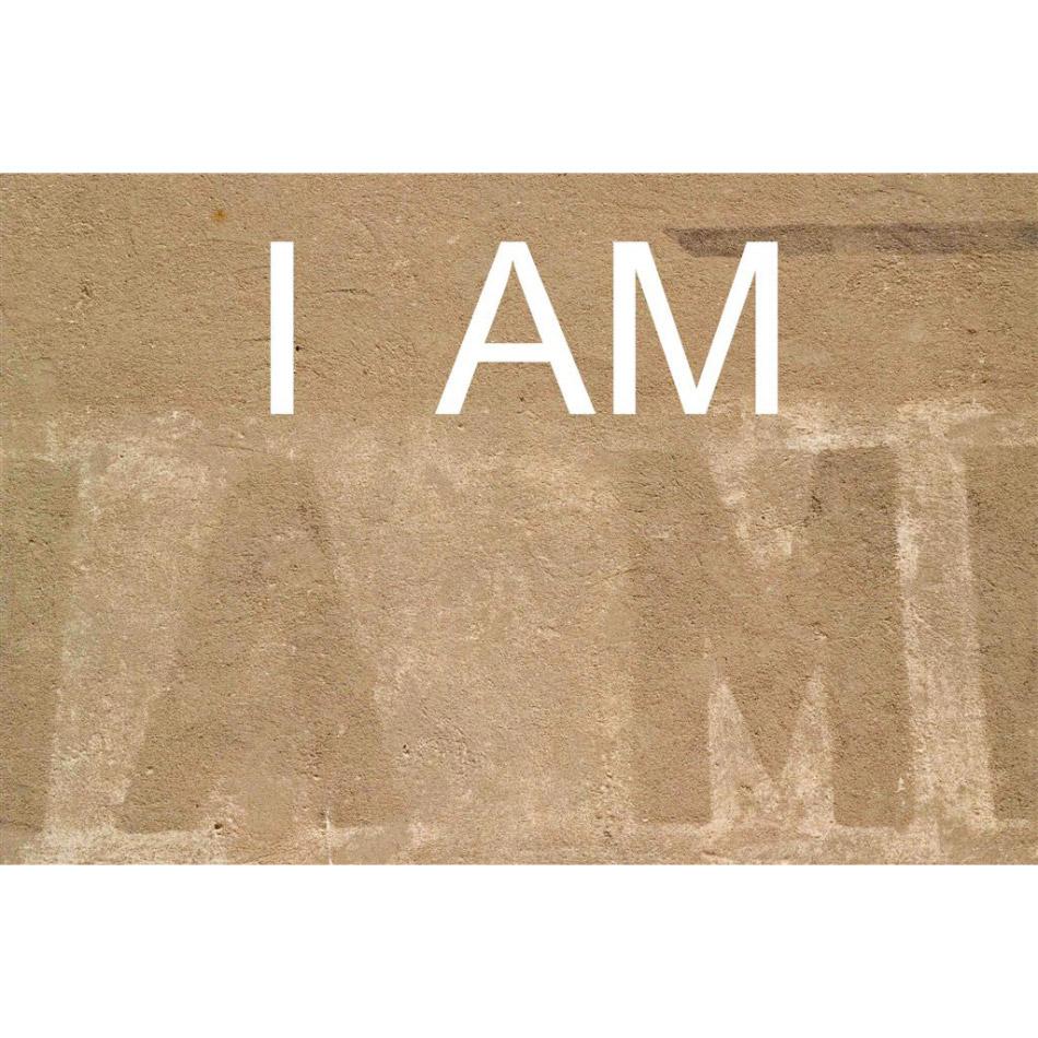 Christopher Makos - I Am