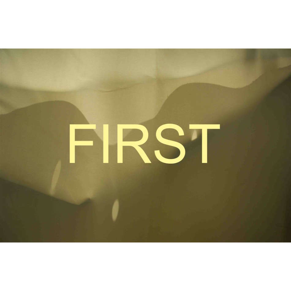 Christopher Makos - First