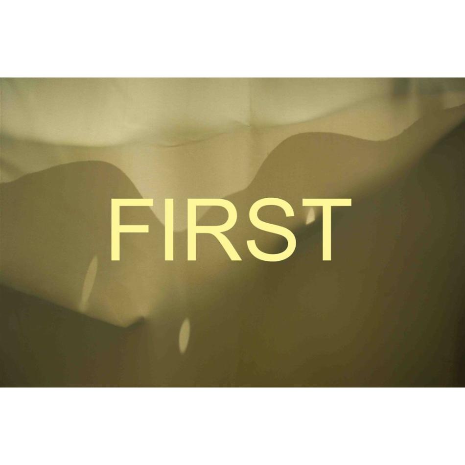 Christopher Makos - First