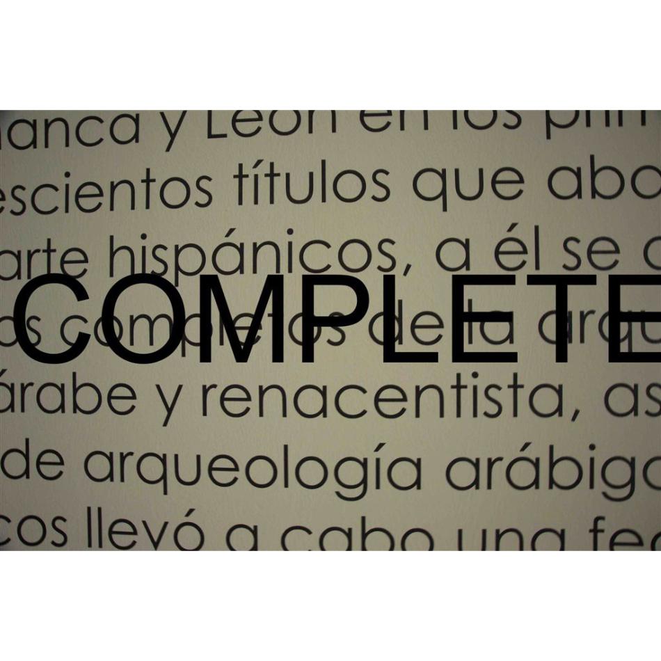 Christopher Makos - Complete