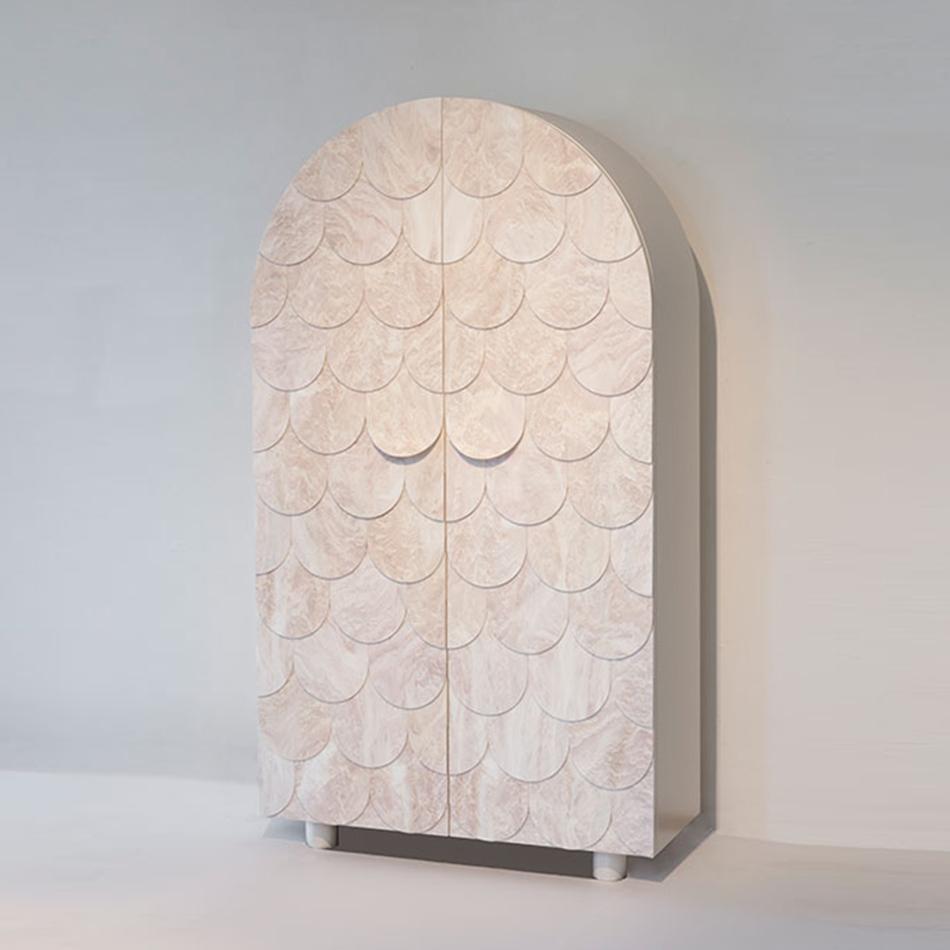 Eric Schmitt - Scale Dresser