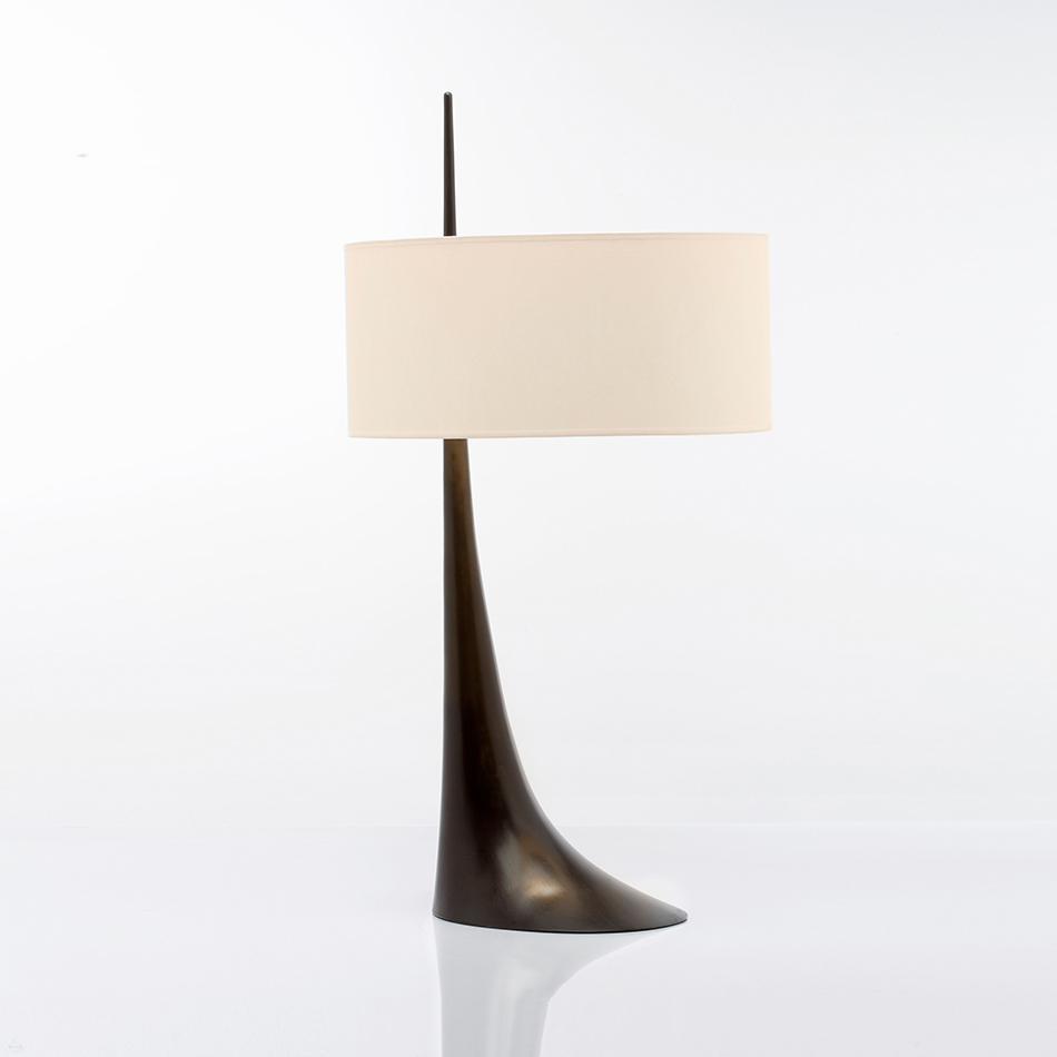 Herve Van Der Straeten - Lampe Elancee 182