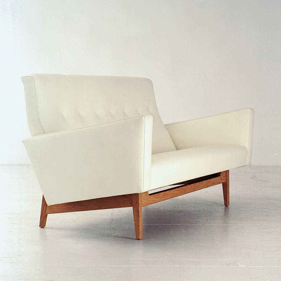 Jens Risom - Easy Sofa
