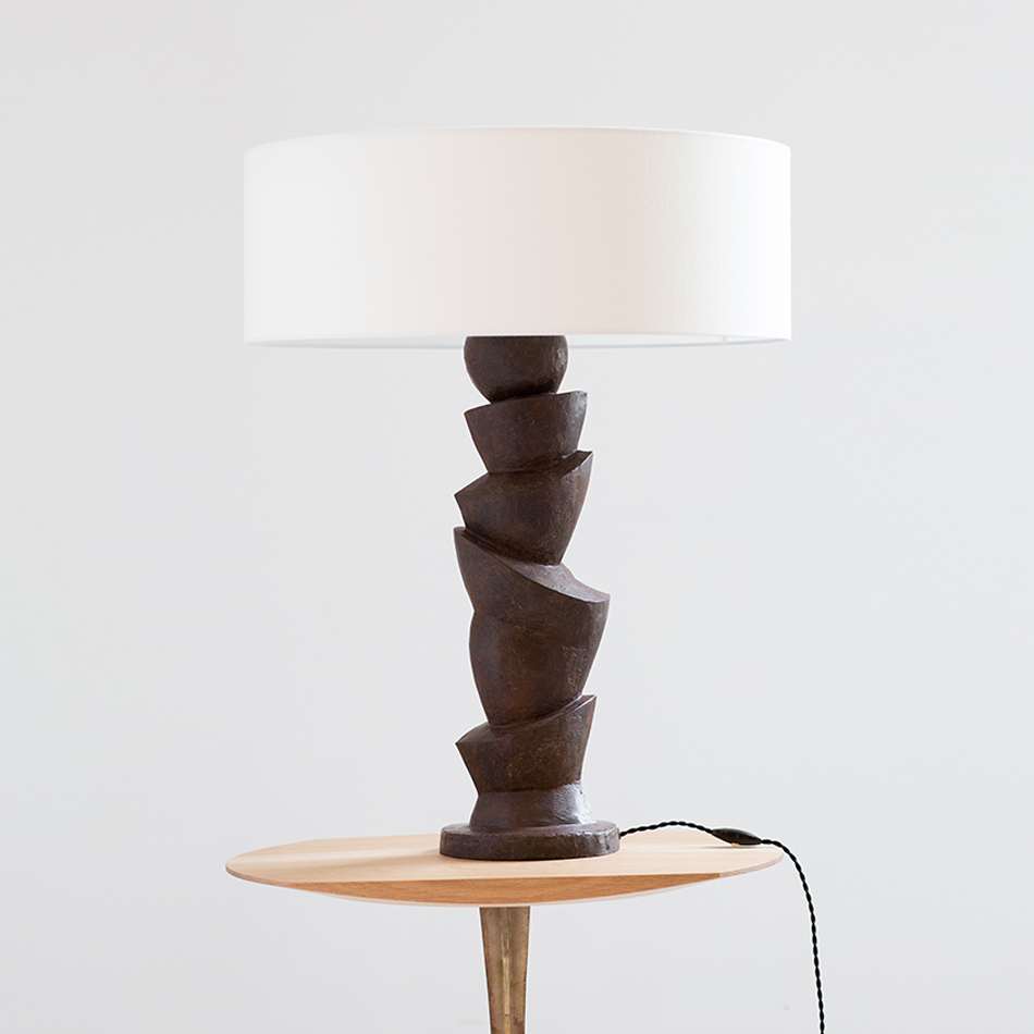 Philippe Anthonioz - L116 Table Lamp