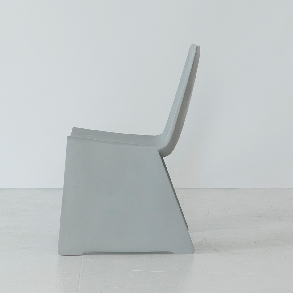 Patrick Naggar - Positano Chair