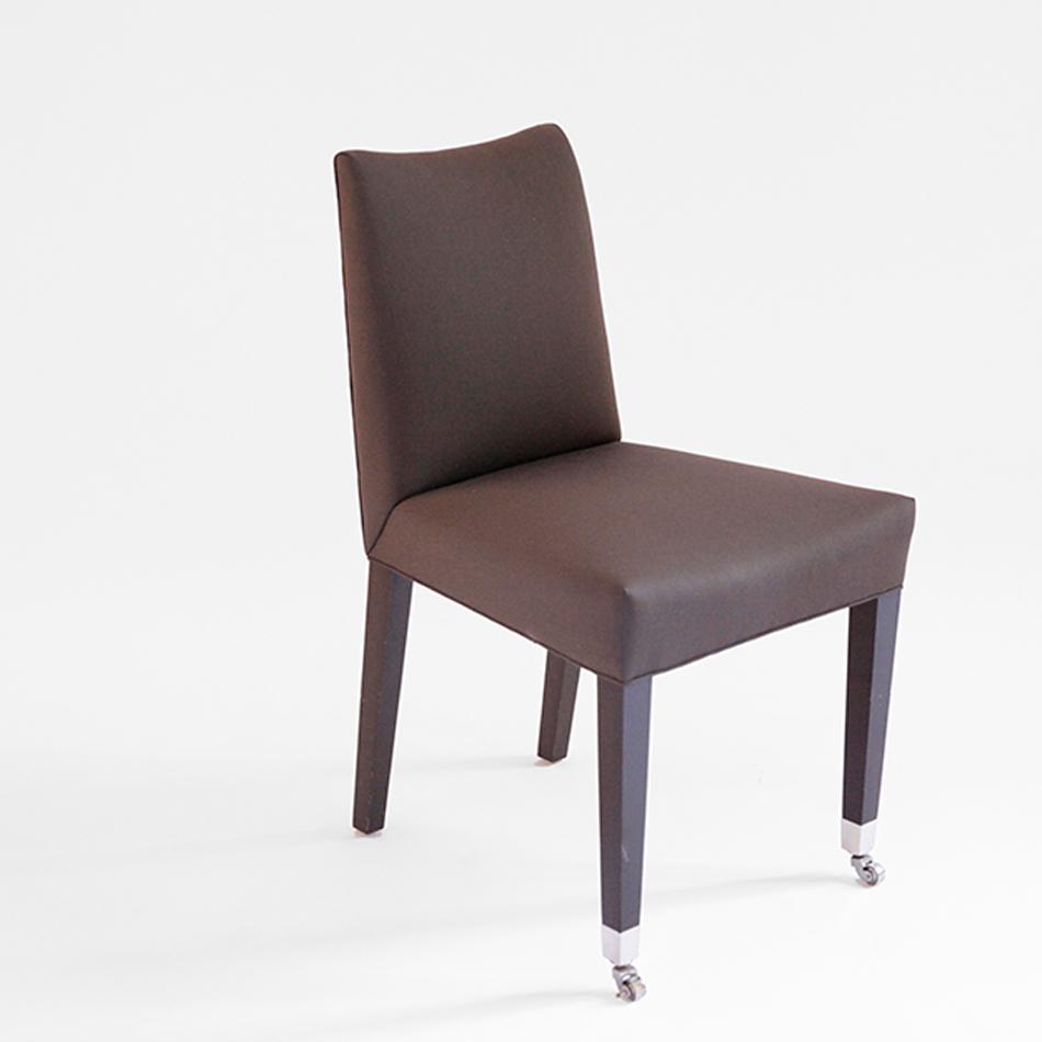 Patrick Naggar - Halley Chair