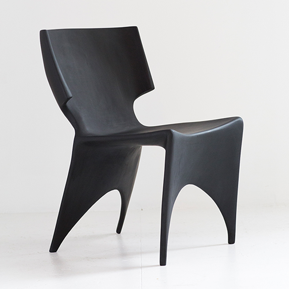 Paul Mathieu - Ella Chair