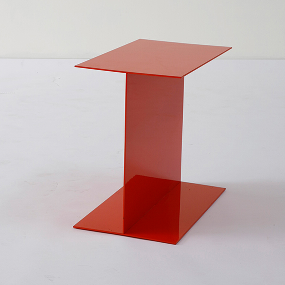 Patrick Naggar - I Beam Table