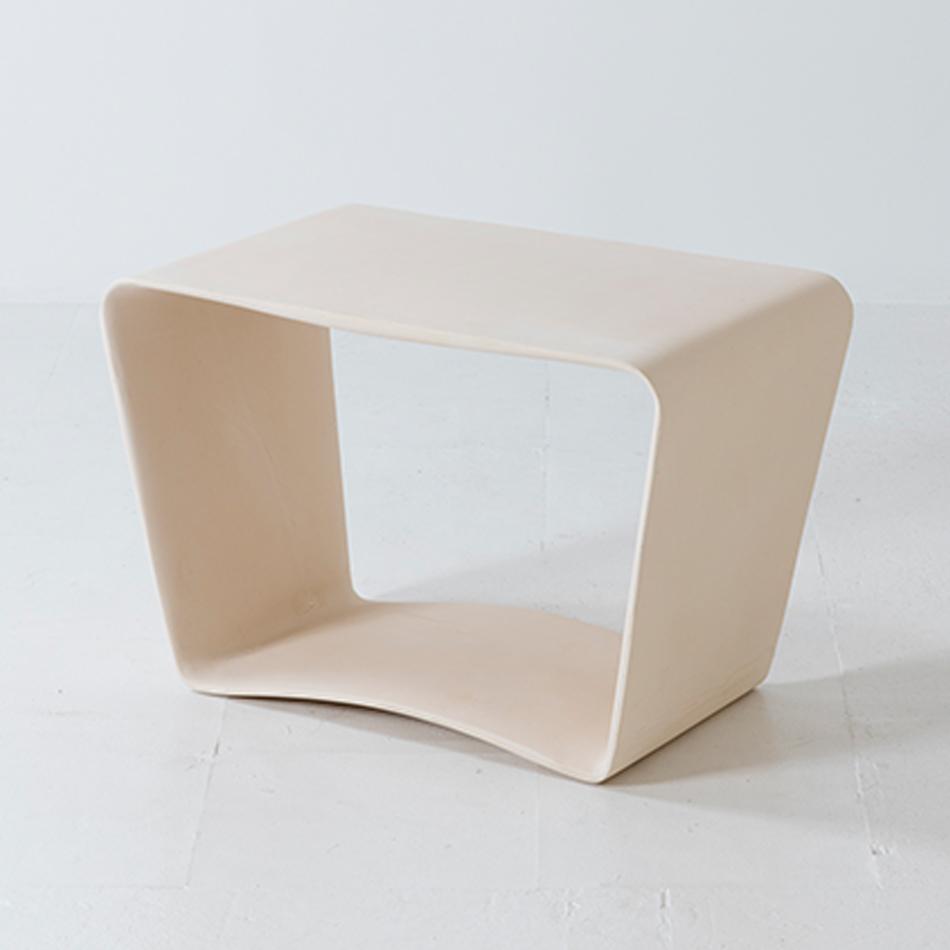 Patrick Naggar- Amalfi Outdoor Side Table