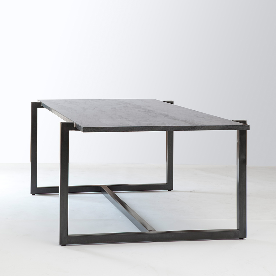 Ralph Pucci - Dining Table