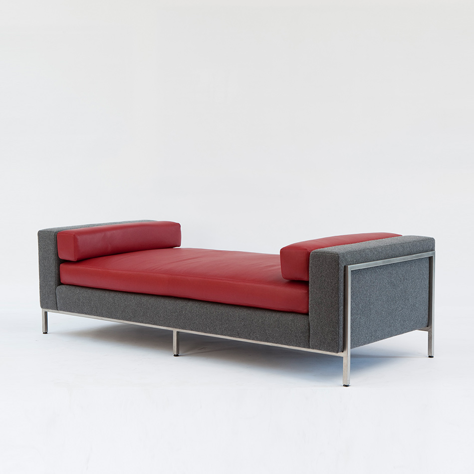 Ralph Pucci - Daybeds